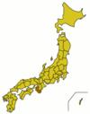 Japan_wakayama_map_small